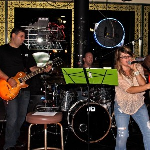 The Magnetiks - Party Band / Cover Band in Lake Mary, Florida