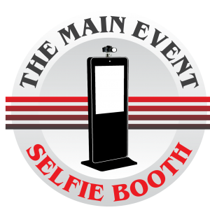 The Main Event Selfie Booth - Photo Booths in Souderton, Pennsylvania