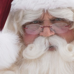 The Maine Santa and Friends - Santa Claus / Holiday Entertainment in Norway, Maine