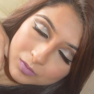 The Makeup Mistress - Makeup Artist in Jersey City, New Jersey
