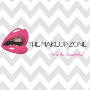 The Makeup Zone