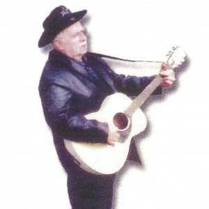 The Man From The Travel Inn - Classical Singer / Wedding Singer in High Point, North Carolina