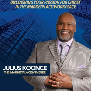 The Marketplace Minister - Christian Speaker / Motivational Speaker in Greensboro, North Carolina