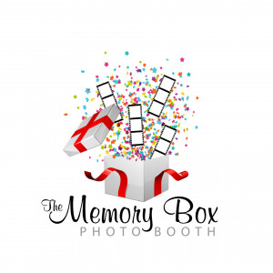 The Memory Box, Photobooth of Tucson - Photo Booths in Tucson, Arizona