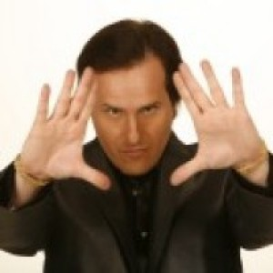 The MEntalist Gerry McCambridge - Mentalist in Henderson, Nevada