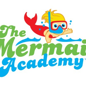 The Mermaid Academy - Children's Party Entertainment in Orlando, Florida