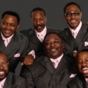 The Michigan Nightingales - Gospel Music Group / Singing Group in Kalamazoo, Michigan