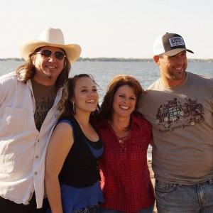 The Midnight Ramblers - Cover Band / Wedding Musicians in Flandreau, South Dakota