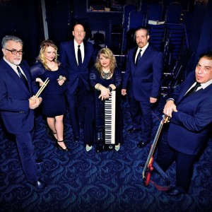 The Midnite Image Band - Cover Band in Newburgh, New York