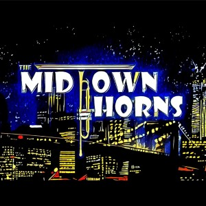 The Midtown Horns