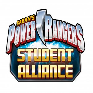 The Mighty Morphin Power Rangers Student Alliance - Actor in Pomona, California