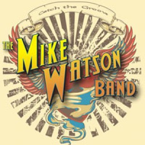 The Mike Watson Band - Cover Band / Corporate Event Entertainment in Atlanta, Georgia