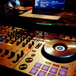 The mills entertainment group - DJ in Owings Mills, Maryland