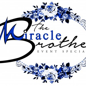 The Miracle Brother Event Specialists - Event Planner in Tampa, Florida