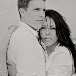 The Mitchell's Photography - Wedding Photographer / Portrait Photographer in Billings, Missouri