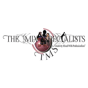 The Mix Specialists - Wait Staff in Philadelphia, Pennsylvania