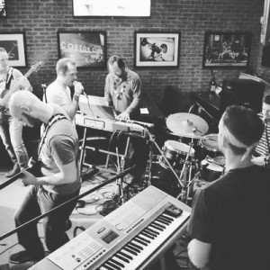 The Mixtapes - Cover Band / Corporate Event Entertainment in West Lafayette, Indiana