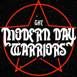 The Modern Day Warriors - Tribute Band in Vancouver, British Columbia