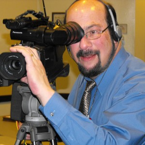 The Monticello Group/ Reeltime Media - Videographer in Glenview, Illinois