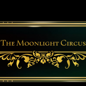The Moonlight Circus