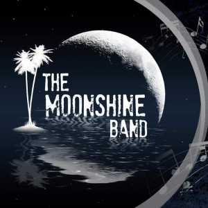 The Moonshine Band