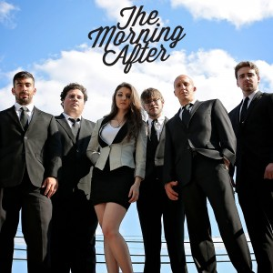 The Morning After - Wedding Band / Singing Pianist in Woodbury, New Jersey