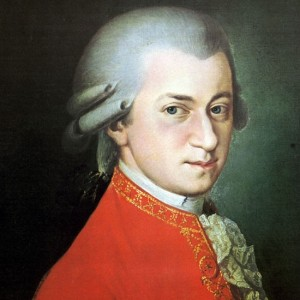 The Mozart Academy of Music