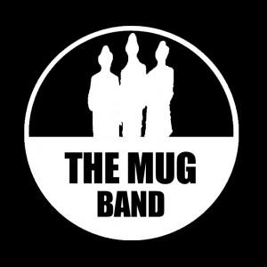 The Mug - Rock Band / Blues Band in Asheville, North Carolina