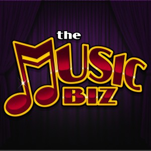 The Music Biz - Wedding DJ / Wedding Musicians in Starkville, Mississippi