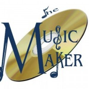 The Music Maker DJ Service Inc.