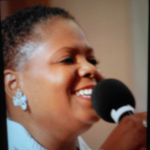 The Music Ministry of Jamila Jaye Woods - Gospel Singer / Wedding Singer in Clinton, Maryland