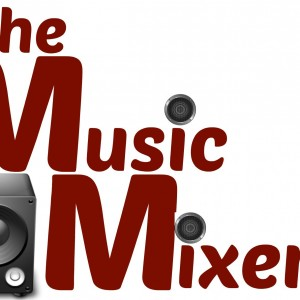 The Music Mixers - Wedding DJ / Mobile DJ in Plainville, Massachusetts
