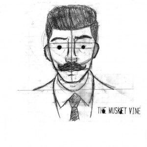 The Musket Vine - Indie Band in Las Vegas, Nevada
