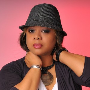 The Mycah Chevalier Experience - Singer/Songwriter / Jazz Singer in Gwynn Oak, Maryland