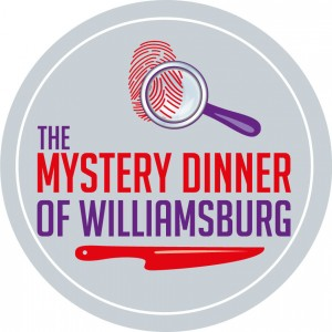 The Mystery Dinner of Williamsburg - Murder Mystery in Williamsburg, Virginia