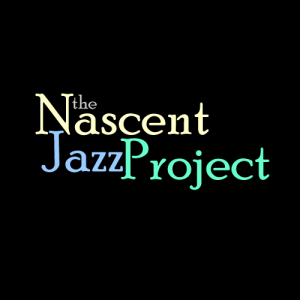 Nascent Jazz Project - Jazz Band in Evanston, Illinois