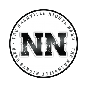 The Nashville Nights Band - Country Band in Chesapeake, Virginia