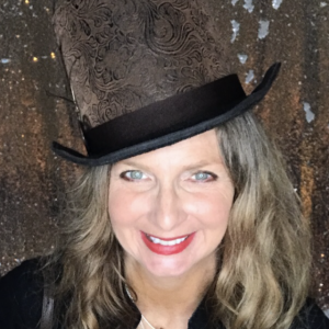 The Nashville Numerologist - Tarot Reader / Variety Entertainer in Nashville, Tennessee