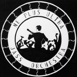 The Ne Plus Ultra Jass Orchestra - 1920s Era Entertainment in Portland, Oregon