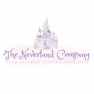 The Neverland Company - Princess Party / Children's Party Entertainment in Odenton, Maryland