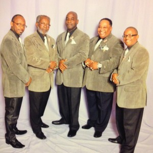 The New Electrifying Gospel Extremes Of New Jersey - Gospel Music Group in Jersey City, New Jersey
