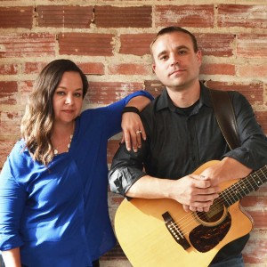 The Newkirks - Country Band / Americana Band in Kansas City, Missouri