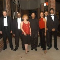 The Night Fever Band - Wedding Band / Funk Band in Chicago, Illinois