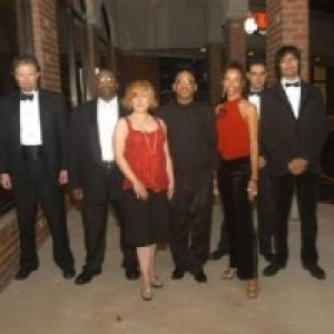 The Night Fever Band - Wedding Band in Chicago, Illinois