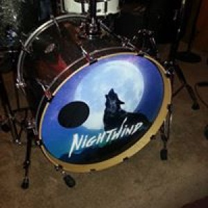 The Nightwind Band - Country Band in Murfreesboro, Tennessee