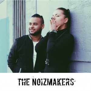The Noizmakers - Club DJ in Los Angeles, California
