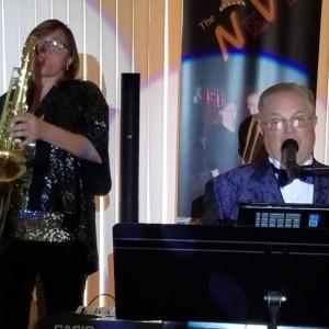 The NorVikes - Oldies Music in Las Vegas, Nevada
