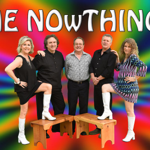 The NowThings