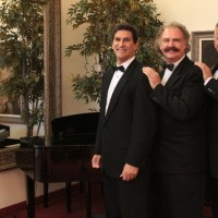 The NYSE Guys - Doo Wop Group / Singing Group in Orlando, Florida