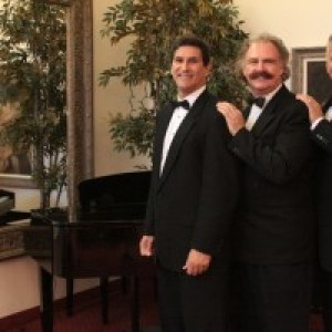 The NYSE Guys - Doo Wop Group / A Cappella Singing Group in Orlando, Florida